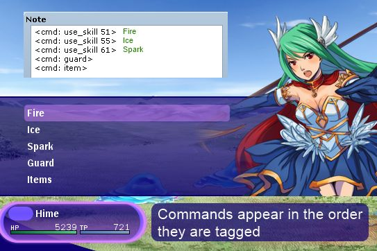 commandManager6