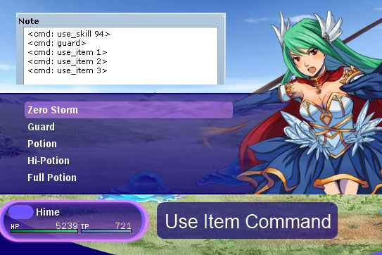 commandManager7