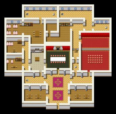 mapScreenshotEx1