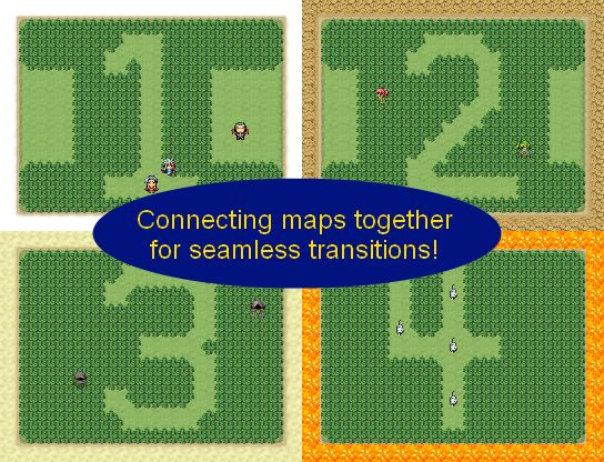 ConnectMaps1