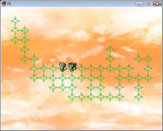 OverlayPassageMap2