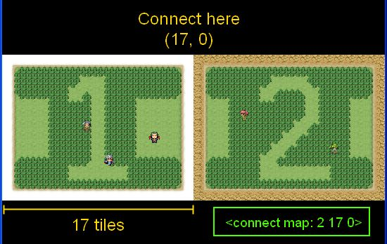 connectMaps2