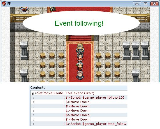 eventFollowers1
