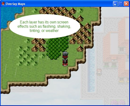 Overlay Maps – layered maps in Ace – 姫HimeWorks