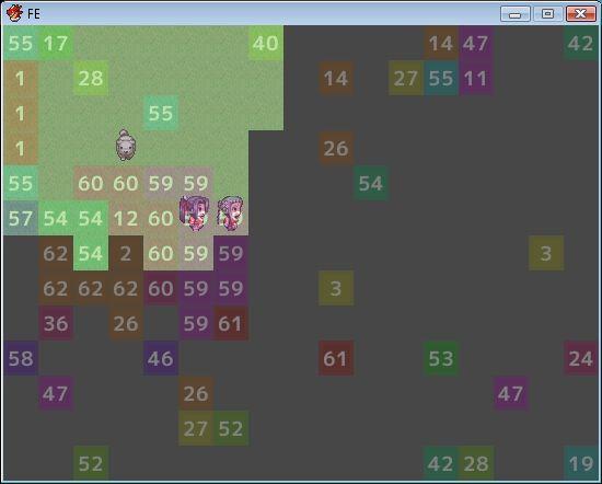 overlayRegionMap1