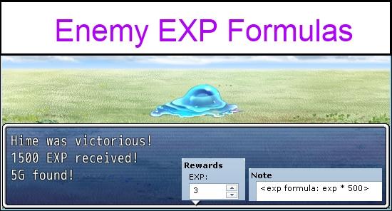 enemyExpFormulas1