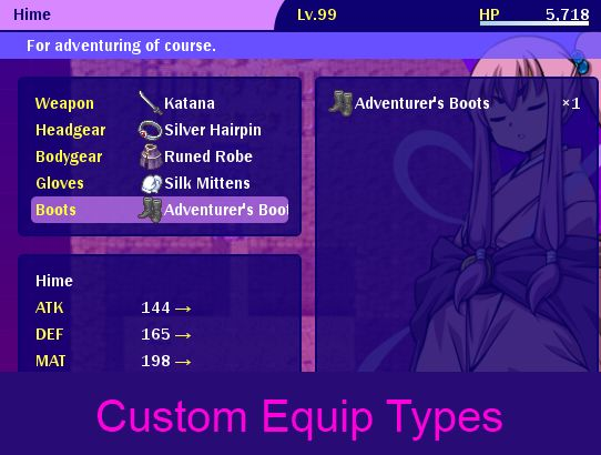 customEquipTypes4