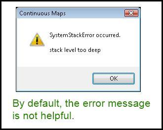 systemStackDebugger1