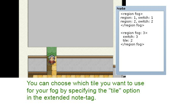 regionFog4