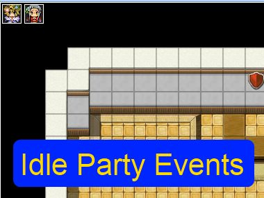 idlePartyEvents1