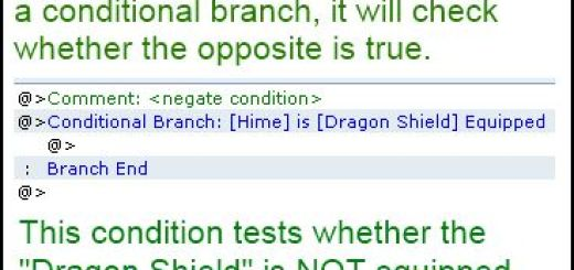 negateConditionalBranch2