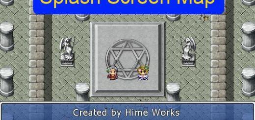 Tile Swap – 姫HimeWorks