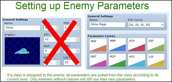enemyClass1