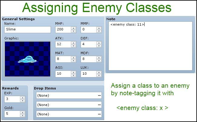 enemyClass2