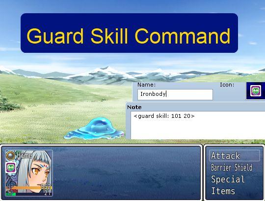 guardSkillCommand