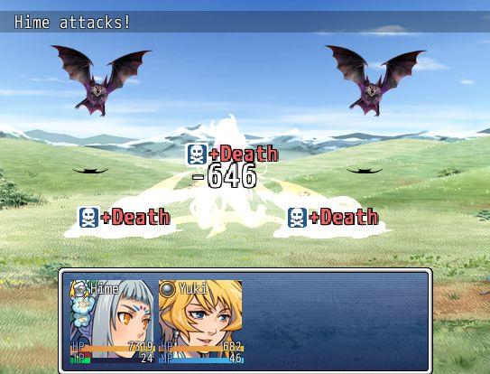 synchronized_battlers