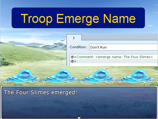 troop_emerge_name