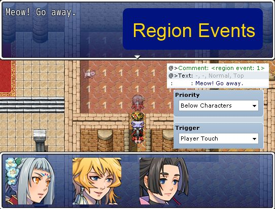 regionEvents1