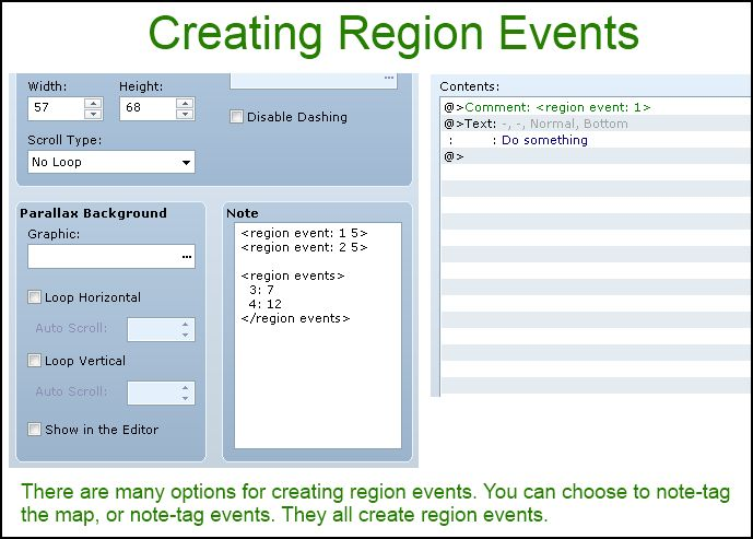 regionEvents2