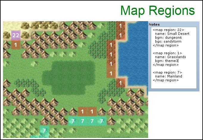 mapRegions1