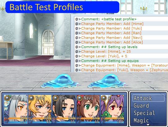 battleTestProfile1