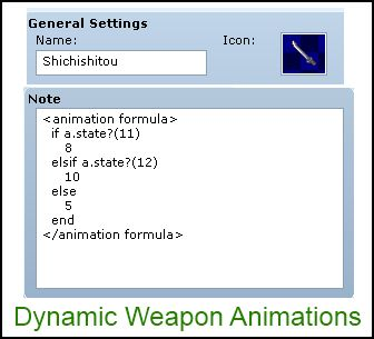 dynamicWeaponAnimations1