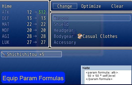 equipParamFormulas1