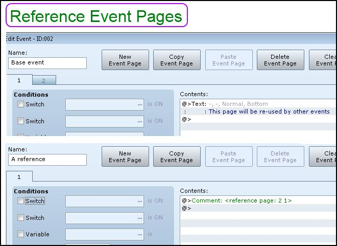referenceEventPages