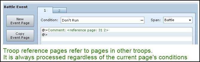referenceEventPages2