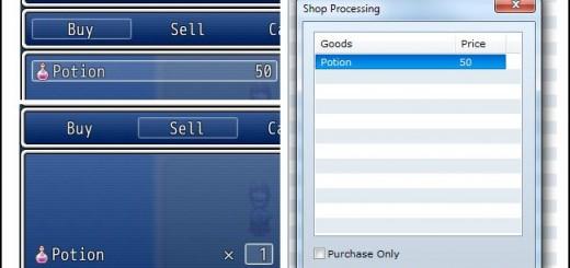 shop_sellPrice1
