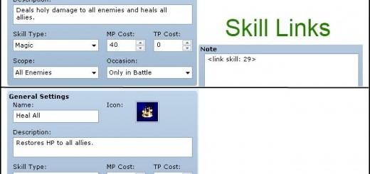 skillLinks1