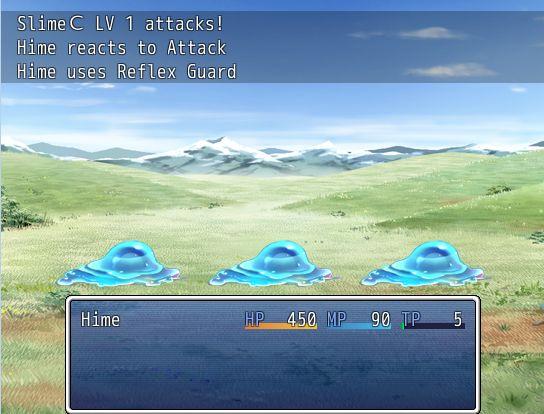 battleReactions2
