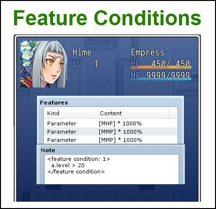 featureConditions1