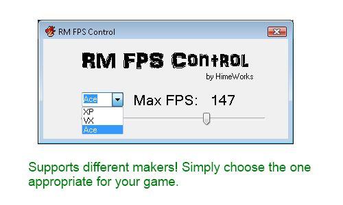 RMFPSControl2