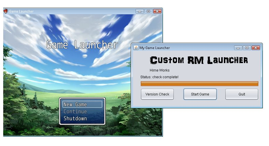 customGameLauncher1