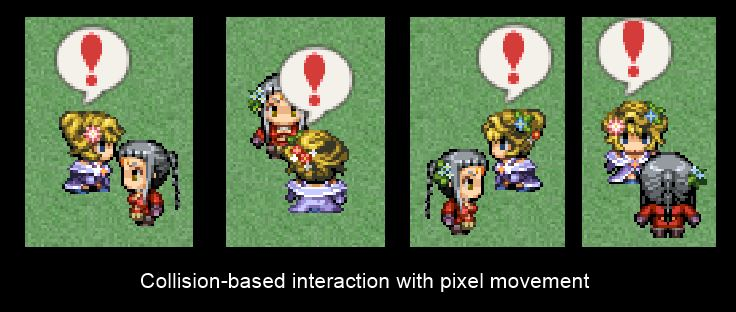 pixelMovementEventInteraction3