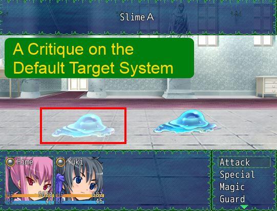 TargetSystemCritique1