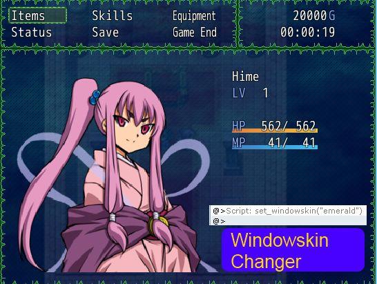windowskinChanger1
