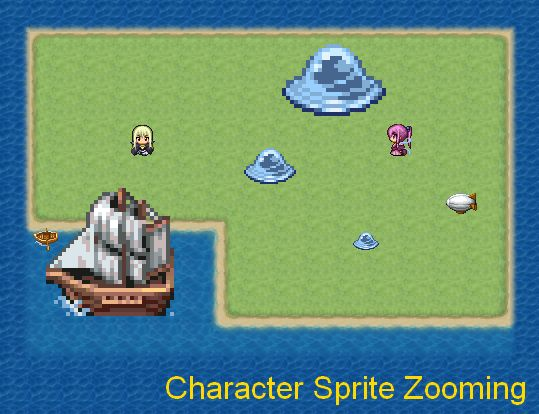 characterSpriteZooming1