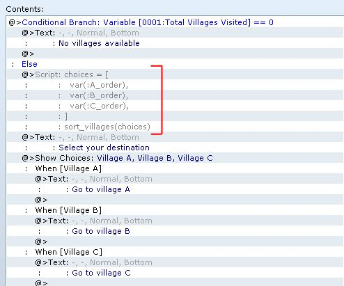 rmdc1_solution5