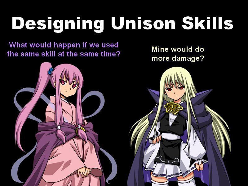 designingUnisonSkills1
