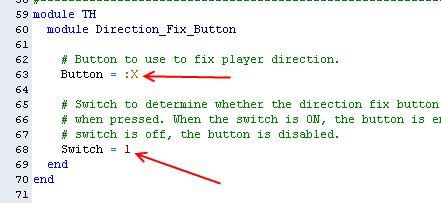 directionFixButton1