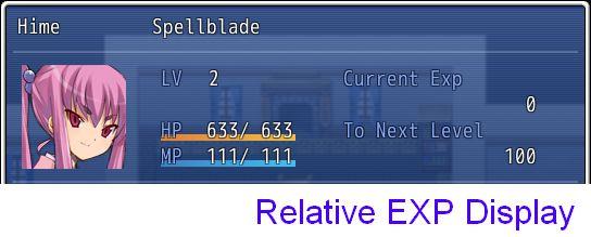 expDisplay2