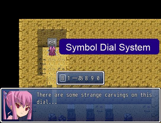 symbolDialSystem1