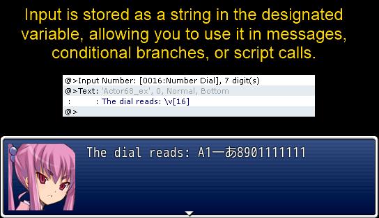 symbolDialSystem4