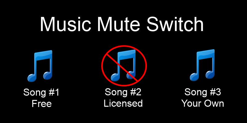 musicMuteSwitch