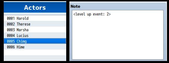 levelUpEvents2