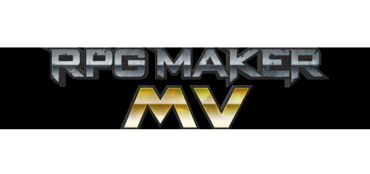 program-logo-rpg-maker-mv