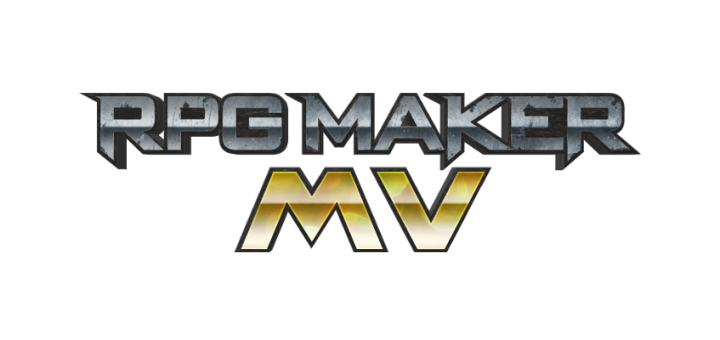 program-logo-rpg-maker-mv