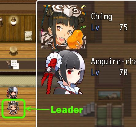 customPartyleader2